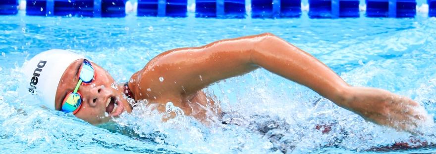 "alt= ""natation nage piscine"""