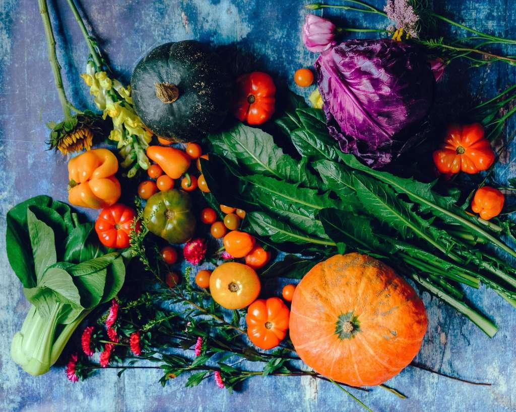 """alt= """"legumes automne sante système immunitaire"""""""