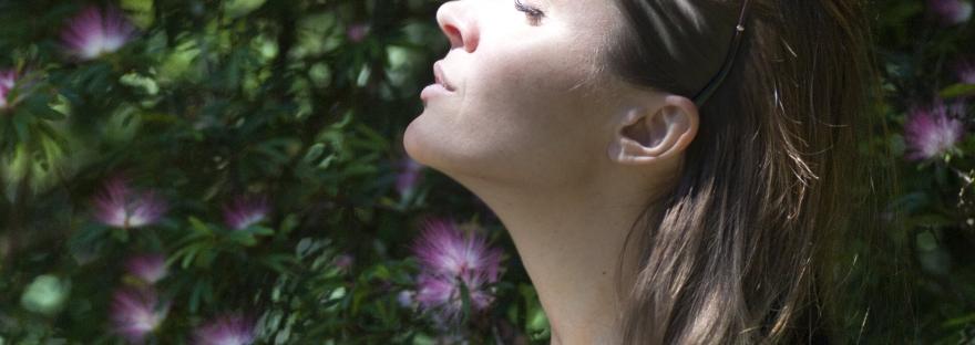 "alt= ""asthme respirer naturopathie sainté"""