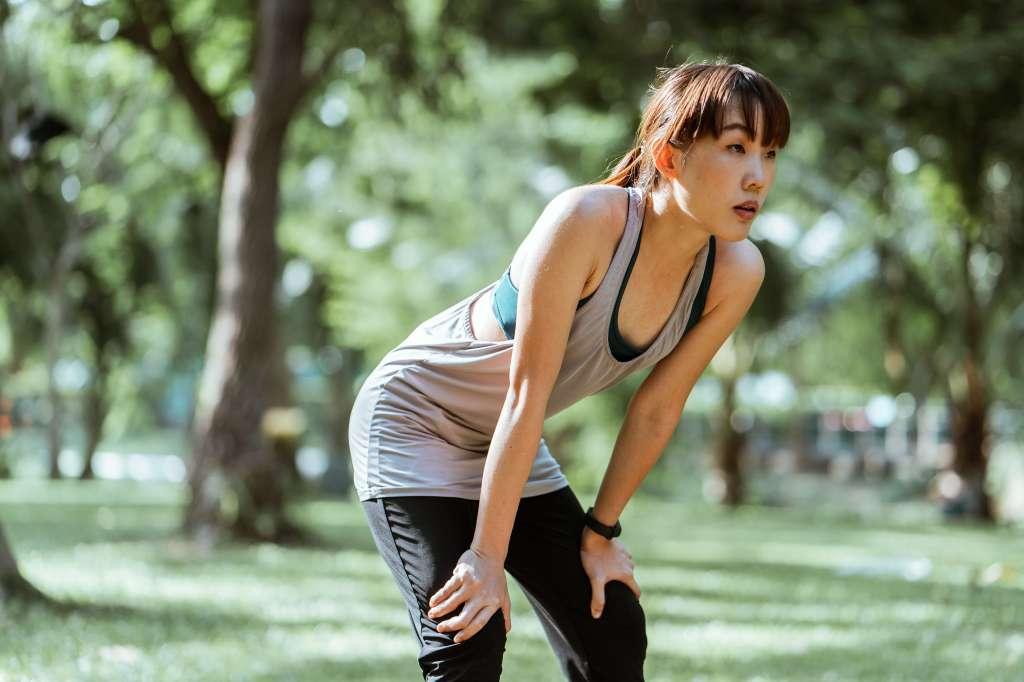 """alt= """"asthme sport running santé"""""""
