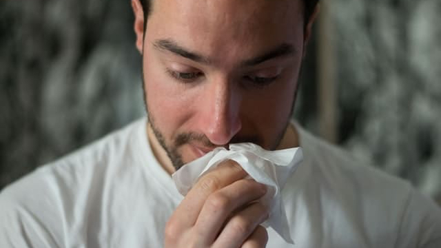 symptômes allergies alimentaires