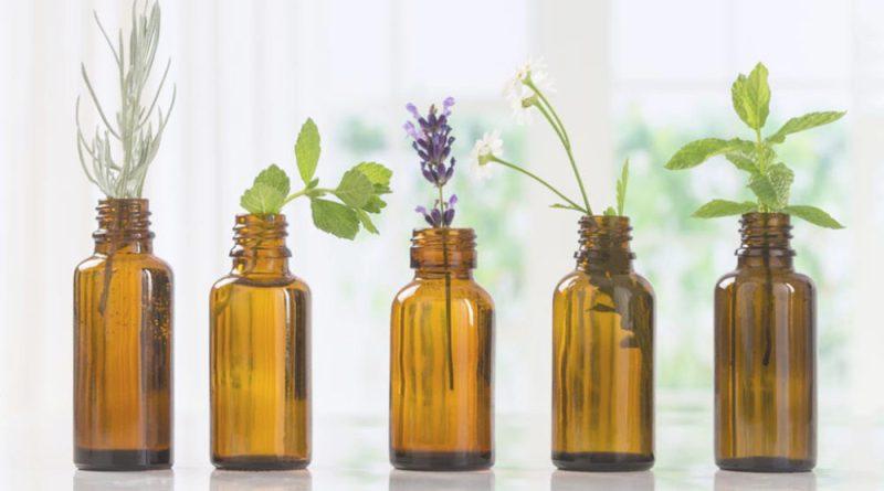 huiles essentielles pour femmes