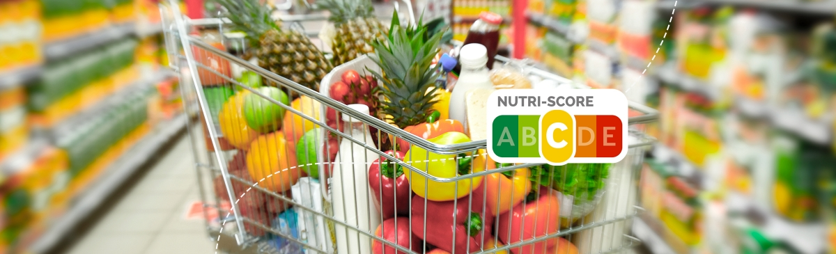 nutri score probleme alimentation