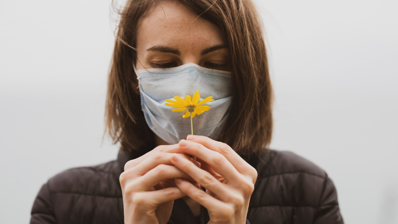 allergies printemps symptômes